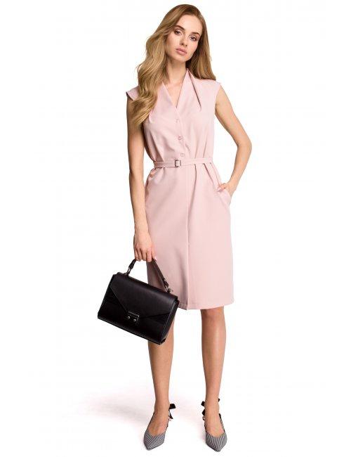 Dámske šaty S102 Style
