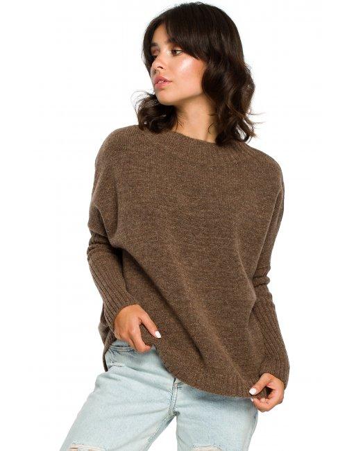 Dámsky sveter BK009 BE