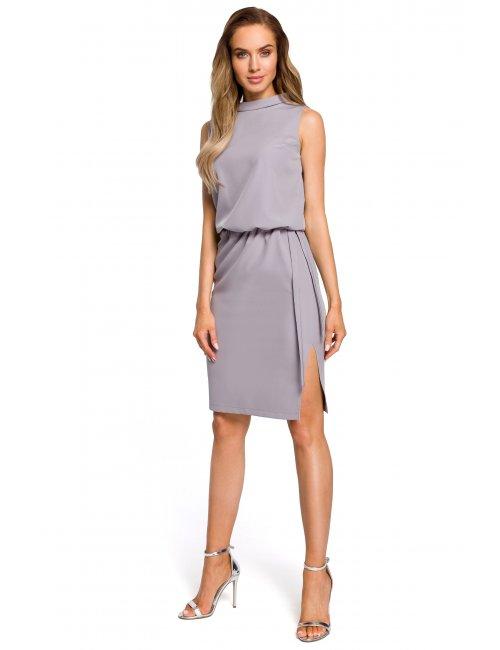 Dámske šaty M423 MOE