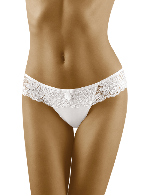 Dámske brazílske nohavičky KARIOKA Wolbar