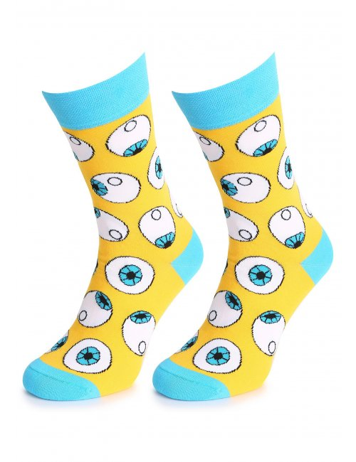 Pánske ponožky MEN LOOK Marilyn