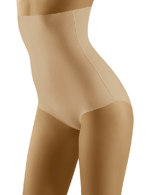 Dámske sťahovacie nohavičky SUPRESSA Wolbar