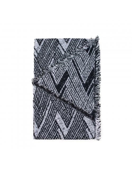 Dámsky šál SZ17533 Art Of Polo